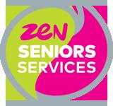 Zen Seniors Services